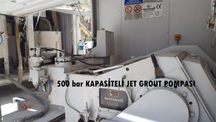 jet_grouting_turkey turkish company
