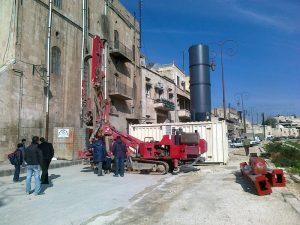 jet_grouting tw352 pump plant