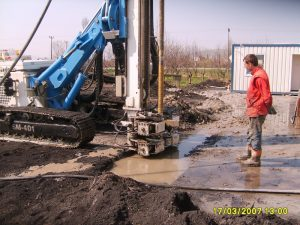 jet_grouting_turkey turkish company geotechnical
