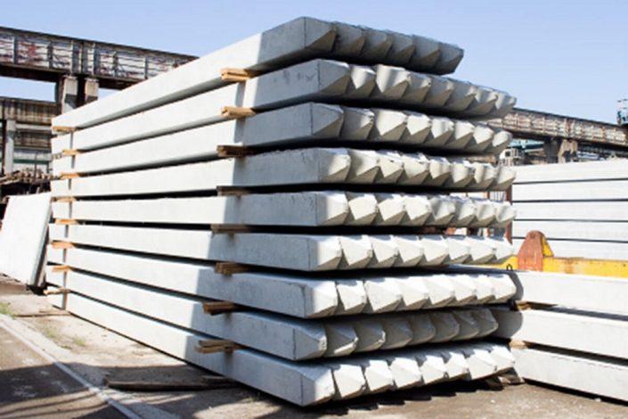 precat concrete pile turkey turkish company subcontractors