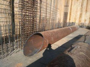 fikirtepe strut çelik borulu destek firması şirketi